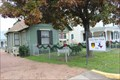 Image for Ricker Haus B&B -- Fredericksburg TX