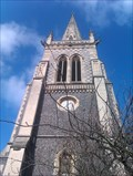 Image for St Mary le Tower - Ipswich, Suffolk