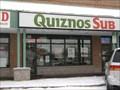 Image for Quiznos - Bovaird Drive E. - Brampton, Ontario, Canada