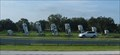 Image for Airstream Ranch - Dover, FL