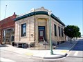 Image for Douglas County Bank Building - Downtown Waterville Historic District - Waterville, WA