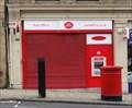 Image for Sunbridge Road Post Office - Bradford, UK