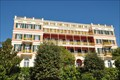 Image for Grand Hotel Imperial - Dubrovnik, Croatia