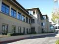 Image for Rambus - Los Altos, CA