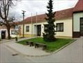 Image for Lazanky - 664 76, Lazanky, Czech Republic