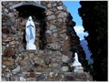 Image for Our Lady Of Lourdes Grotto - Creston, BC