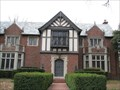 Image for Ralph W. Coale House - Portland and Westmoreland Places - St. Louis, Missouri