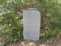 Image for 27th Indiana Infantry - Chancellorsville VA