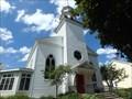 Image for Manlius Village Historic District
