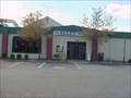 Image for Gasoline Alley