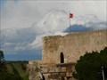 Image for Castelo de Castro Marim - Castro Marim, Portugal