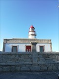 Image for Faro de Cabo Silleiro, Galicia, España