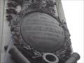 Image for Crimean War Brigade of Guards Memorial  -  London, UK