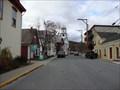 Image for Wilmington Village Historic District - Wilmington, VT