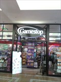 Image for Game Stop - Southland Mall - Hayward, CA