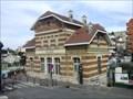 Image for Gare de Meudon-Val-Fleury - Meudon, France