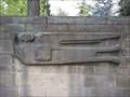 Image for Engel - Fengelsbachfriedhof Stuttgart, Germany, BW