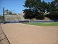 Image for Marchbank Park Baseball Field - Daly City, CA