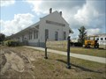 Image for Suwannee County Historical Museum - Live Oak, FL