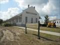 Image for Suwannee County Historical Museum - Live Oak, FL