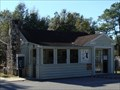 Image for Mike Roess Gold Head Branch State Park Ranger Station - Keystone Heights, FL