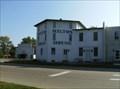 Image for Milton House - Milton, WI