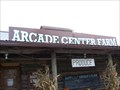 Image for Arcade Center Farm - Arcade, New York