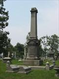 Image for William G. Fargo