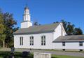 Image for First Presbyterian Church - East Springfield, NY