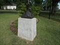 Image for Valor - Veterans Park - Waurika, OK
