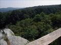 Image for Rocky Ridge County Park - York, PA