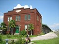 Image for Historic Seaboard Train Station - St Pete