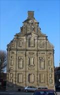Image for Musée du Mont de Piété - Bergues, France