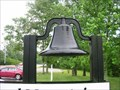Image for Church Bell - Signal Mountain United Methodist Church