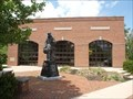 Image for Lima Firefighters Museum - Lima, Ohio