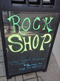 Image for Dimitridon Studios Rock Shop - South Haven, Michigan