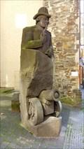 Image for Fastnachtsbrunnen - Andernach, Rhineland-Palatinate, Germany