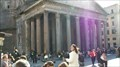 Image for The Pantheon, THE Greatest Building in the World