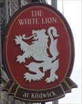 Image for The White Lion, Priestbank Road - Kildwick, UK