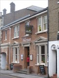 Image for The Akeman - Akeman Street, Tring, Hertfordshire, UK