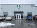 Image for Starbucks - North Front St. - Belleville, ON
