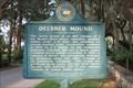 Image for Oelsner Mound