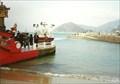 Image for Repulse Bay - Hong Kong