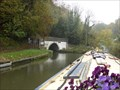 Image for East portal - Barnton tunnel - Trent & Mersey canal - Barnton, Cheshire
