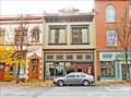 Image for Stewart Building - East Downtown Historic District - Spokane, WA
