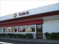 Image for Carl's Jr - Mack Ave - Sacramento, CA