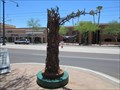 Image for Deadwood - Mesa, Arizona