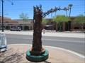 Image for Deadwood - Mesa, Arizona