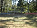 Image for McCormick Park baseball fields - St Helens, OR