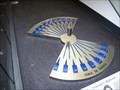 Image for Science Museum Foucault Pendulum - London, United Kingdom